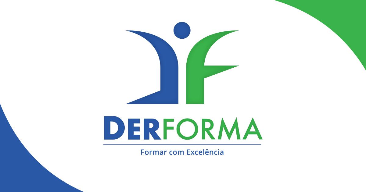 Logo Derforma